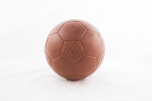 500g Huge 20cm Chocolate Football