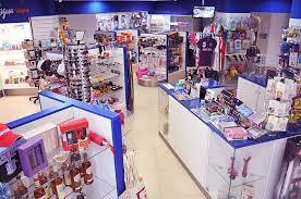 Laguna Shopping Complex
