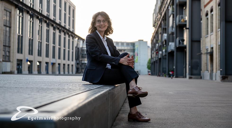 EgelmairPhotography_EdithKoch_Portraits_