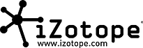 IZOTOPE Rx logo.png