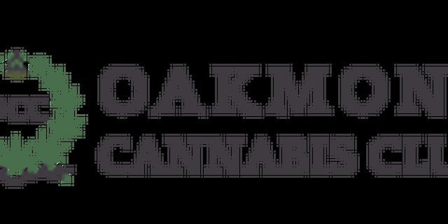 Oakmont Cannabis Club