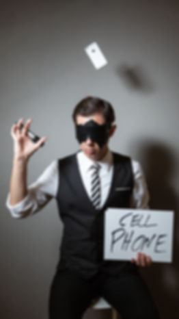 Cell Phone Headshot .jpg