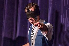 Stage Blindfold.JPG