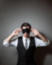 Blindfold Headshot .jpg
