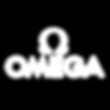 2000px-Omega_Logo.svg.png