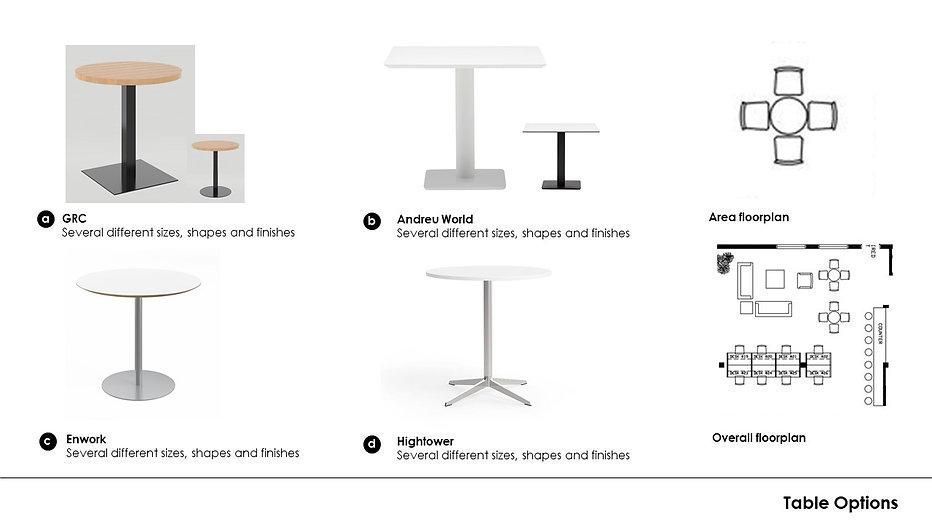 TABLE SPECS.jpg