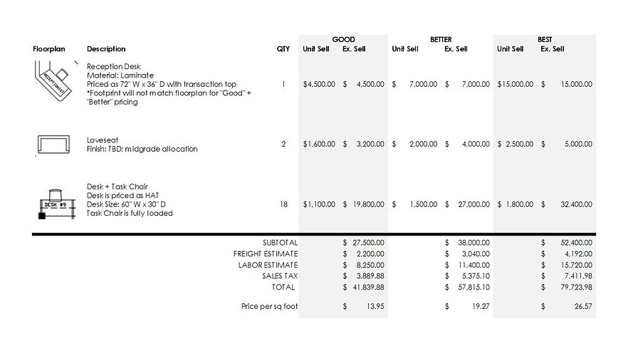 gbb budget.jpg