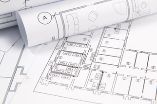 Architectural plan. Engineering house drawings and blueprints..jpg