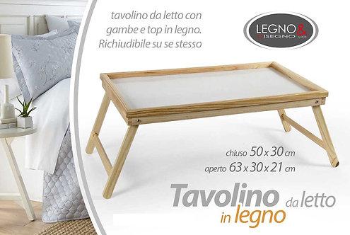 Tavolino da letto cod. 759338