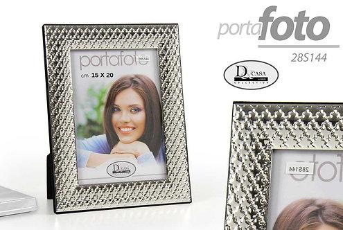 Porta foto 15x20  cod.803833
