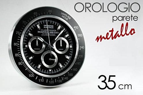 Orologio da parete cod.588785