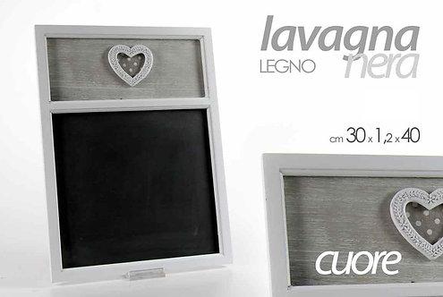 Lavagna 30x40 cod.713200