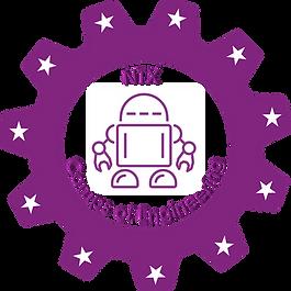 camp logo purple.png