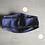 Thumbnail: Concave Linen Face Mask