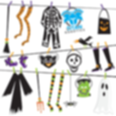 halloween costume drive.png