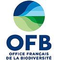 OFB_logo.jpg