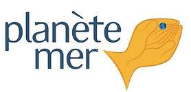 logo-planete-mer-640_reference.jpg