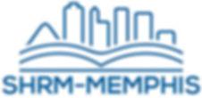 SHRM_Memphis_Logo.jpg