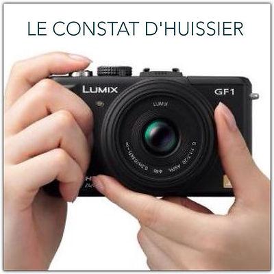 photographies-de-constat-d-huissier-de-j