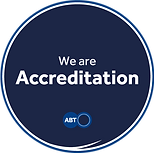 We-are-Accreditation.png