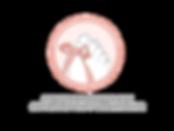 RLD Logo png.png