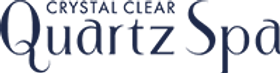 Quartz Spa logo1logo-small.png