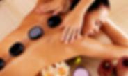 VTA-Hot-Stone-Massage-Product.jpg