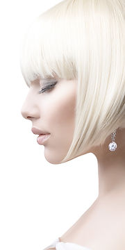 Hairdressers-Edinburgh-VincentBell-News1