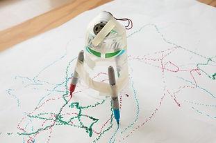 scribblebots-5.jpg
