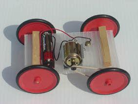 Electric_Car_Kit_L.jpg