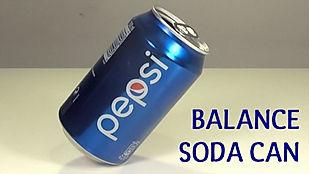 Soda Can.jpg