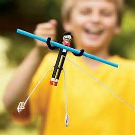 balancing toy.jpg