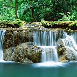 waterval elly meyles.jpg