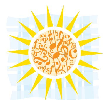 How to Stay Musically Motivated in Summer