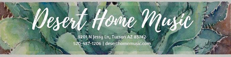 Desert Home Header.png