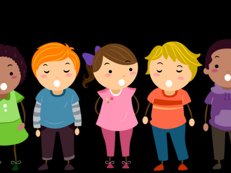 When Should My Kid Start Voice Lessons?