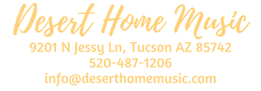 Desert Home Logo transp yellow.png