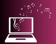 Online Music Lessons... You Can Do That?