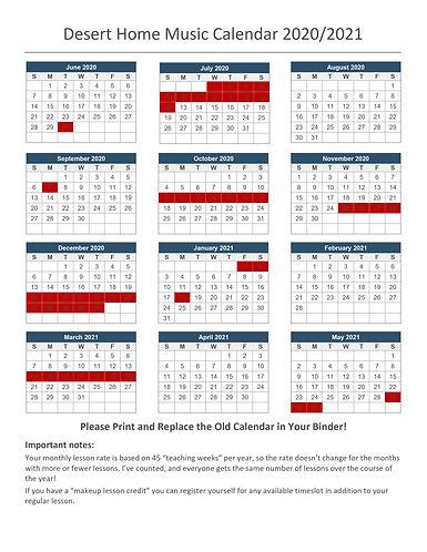 Desert Home 20-21 Calendar.jpg