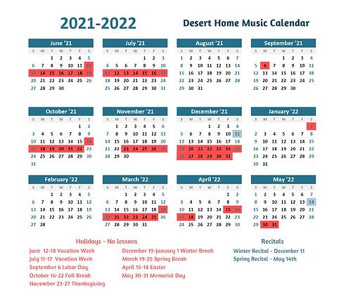 Website Calendar 2122.png