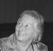 Remembering Joyce Photo (2016_02_13 22_5