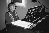 At the Piano.jpg