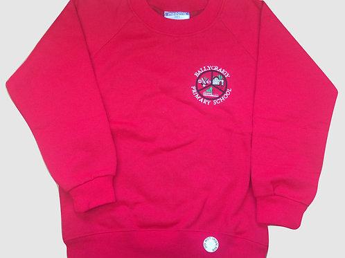 Ballycraigy Sweatshirt