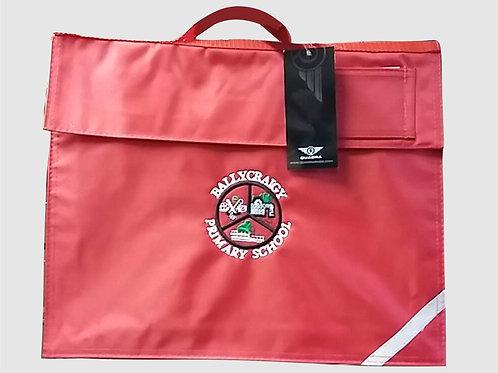 Ballycraigy junior bag