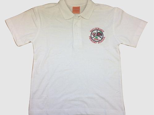Ballycraigy Polo Shirt