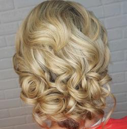 2017071Bridal Hair and Makeu5_094650