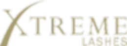 Xtreme Eyelash Extension Logo