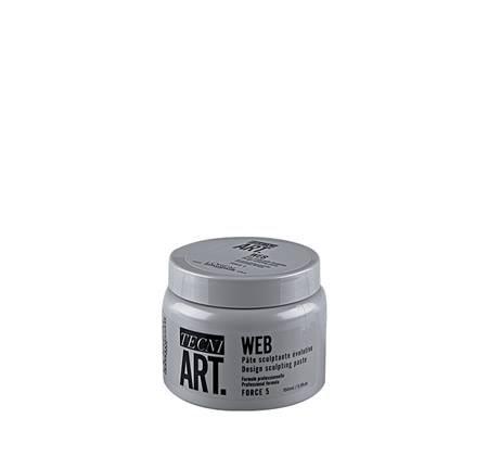 Tecni Art Web Sculpt Paste