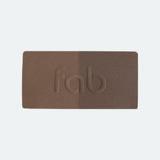 Dark/Chocolate