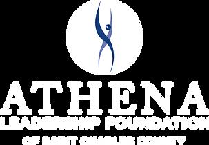 img-athena-logo@2x.png